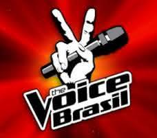 the-voice-brasil-inscrição1