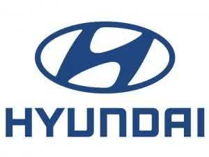hyundai-300x225