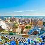 Barcelona-cidade-150x150