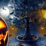 Halloween-epoca-150x150