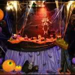 Halloween-festa-150x150