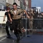 The-Walking-Dead-serie-150x150
