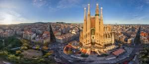 barcelona-300x130