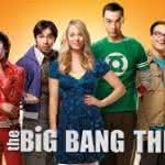 big-bang-theory-150x150