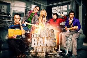 big-bang-theory-serie-300x200