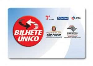 bilhete-unico-300x212