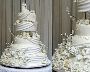 bolo-de-casamento-fotos-300x242