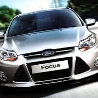 focus-novo