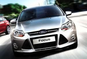 focus-novo-300x204