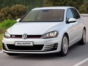 golf foto 300x224 Novo Golf   Preço, Fotos