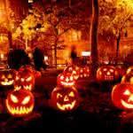 halloween 150x150 Bolos de Casamento – Fotos