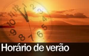 horario-de-verao-300x187