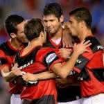 Jogos do Flamengo Ao Vivo