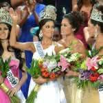 miss universo concurso 150x150 Miss Universo   Fotos