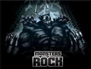 monster-of-rock-300x229