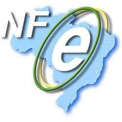nota-fiscal-eletronica
