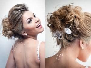 penteado-de-noiva-300x225