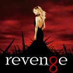 revenge-150x150