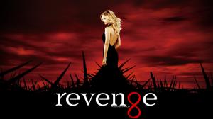 revenge-300x168