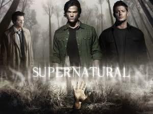 supernatural-300x225