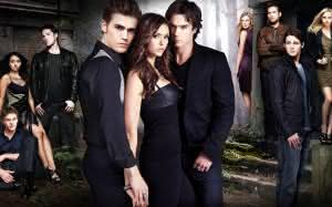 the-vampires-diaries-300x187