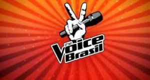 the-voice-brasil-300x160