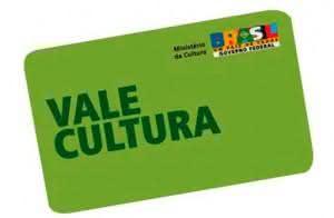 vale-cultura-300x196
