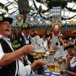 Oktoberfest-evento-150x150