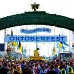 Oktoberfest-foto-150x150
