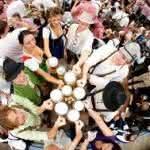 Oktoberfest-sul-150x150