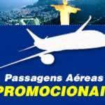 Passagens-Aereas-Promocionais-150x150