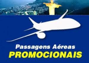 Passagens-Aereas-Promocionais-300x214
