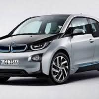 bmw-i3-fotos