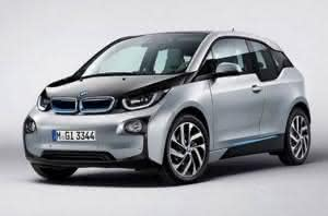 bmw-i3-fotos-300x198