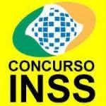 concurso inss 150x150 Concurso INSS   Edital, Inscrição, Vagas