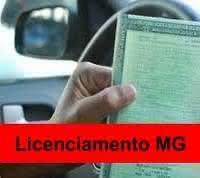 licenciamento-mg