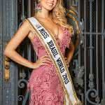 miss-mundo-concurso-150x150