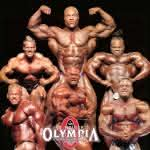 mr olympia 150x150 MR Olympia   Fotos