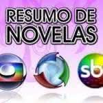 resumo-novelas-150x150