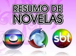 resumo-novelas