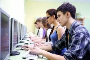 curso-informatica-300x200