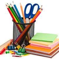 material-escolar-promocoes